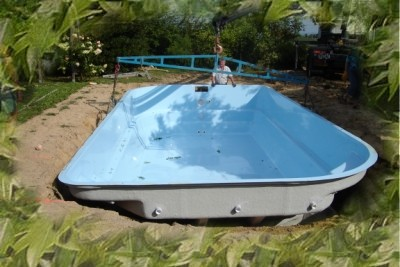 Alliance constructions piscines installation piscines for Piscine hors sol tarif
